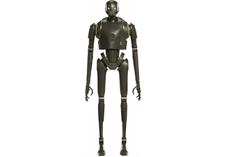 Star Wars Figur RO 81 cm K-2SO