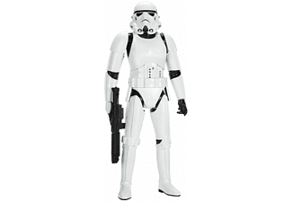 Star Wars Figur RO 45 cm Rogue One Storm Trooper