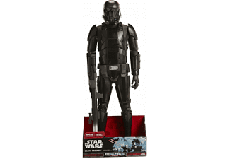 Star Wars Figur RO 79 cm Death Trooper