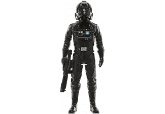 Star Wars Figur RO 50 cm Raven Tie Fighter Pilot