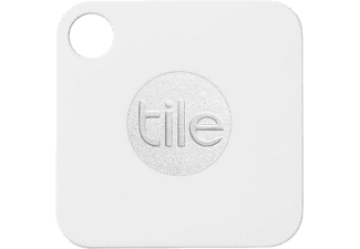 TILE Mate Key Finder 1-pack