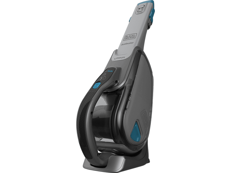 BLACK & DECKER DVJ325BFS-QW είδη σπιτιού   μικροσυσκευές σκούπες σκουπάκια