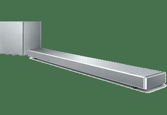 YSP-2700 (zilver)