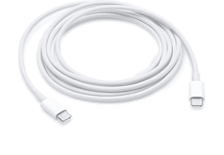 APPLE USB-C Charge Cable (2m) - (MLL82ZM/A)