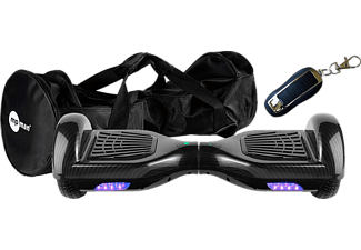 mpman hoverboard gyropode g1 carbon pack g1carbonpack. Black Bedroom Furniture Sets. Home Design Ideas