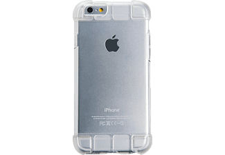 SPADA 023236, Backcover, iPhone 6/6S, Transparent