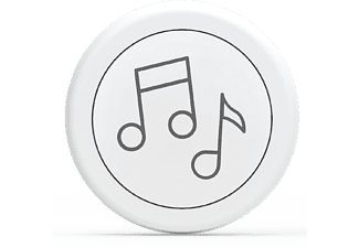 FLIC Music Button