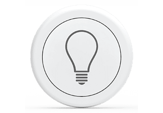 FLIC Light Button
