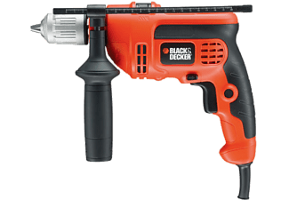 BLACK & DECKER KR554CRES-QS