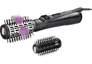 BABYLISS AS551E PRO Rotating Brush 800