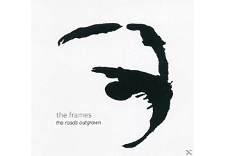 The Frames - The Roads Outgrown - (CD)
