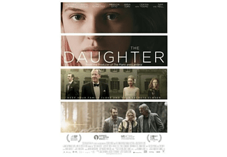 Daughter | DVD