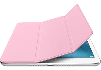 APPLE iPad mini 4 Smart Cover - Rosa