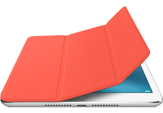 APPLE iPad mini 4 Smart Cover - Aprikos