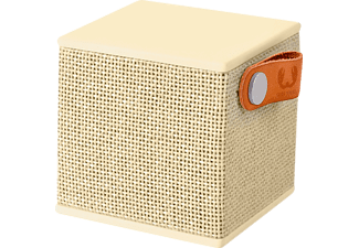 FRESH 'N REBEL Rockbox Cube Fabriq Buttercup
