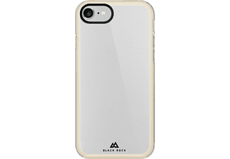 BLACK ROCK Embedded Case iPhone 7/6s/6 Ivory