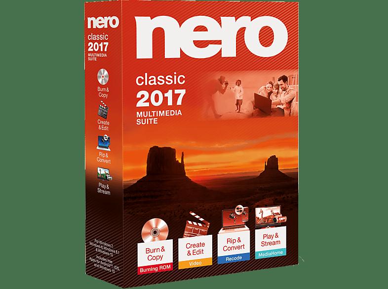 Nero 2017 GR laptop  tablet  computing  software προγράμματα επεξεργασίας εικόνας ήχου web of