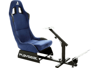 PLAYSEAT Evolution PlayStation Edition Rennsitz, Rennsitz