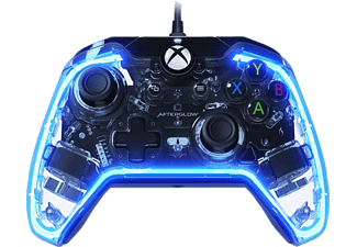 PDP Afterglow Prismatic Xbox One