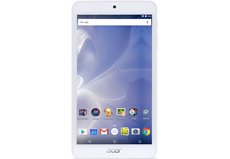 ACER Iconia One B1-780-K5T1