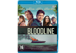 Bloodline - Seizoen 1 | Blu-ray