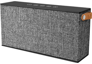 FRESH 'N REBEL Rockbox Chunk Fabriq Concrete