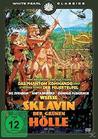 Weiße Sklavin der grünen Hölle [DVD] jetztbilligerkaufen