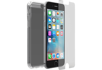 OTTERBOX Protected Skin inkl. Alphaglas iPhone 6s Handyhülle,