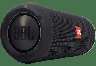 Bluetooth Lautsprecher JBL Flip 3