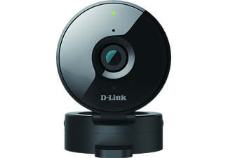 D-LINK DCS-960L HD WiFi Day/Night Kamera