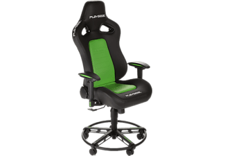 PLAYSEAT L33T Groen