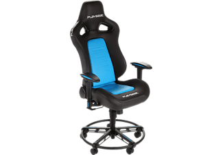 Playseats Playseat L33T Blue (GLT.00144)