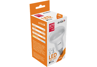 AVIDE ABR50NW-6W LED R50 6W NW