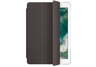 Apple Smart Cover for iPad Pro 9.7-inch Coco (MNNC2ZM-A)