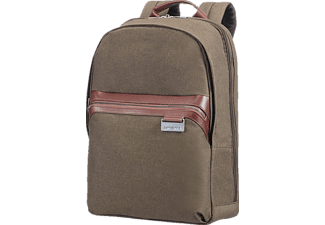 SAMSONITE Upstream, Rucksack