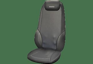 homedics fauteuil de massage shiatsu hm ml4m 1500h eu. Black Bedroom Furniture Sets. Home Design Ideas