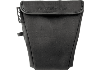OLYMPUS OM-D Wrapping Case - (E0412178)