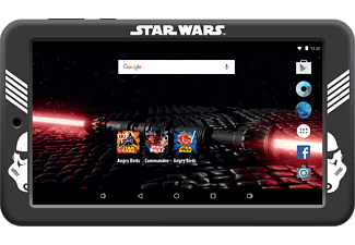 E-STAR Star Wars Tablet