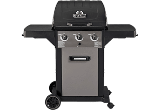 BROIL KING Royal 320 - (941-553)