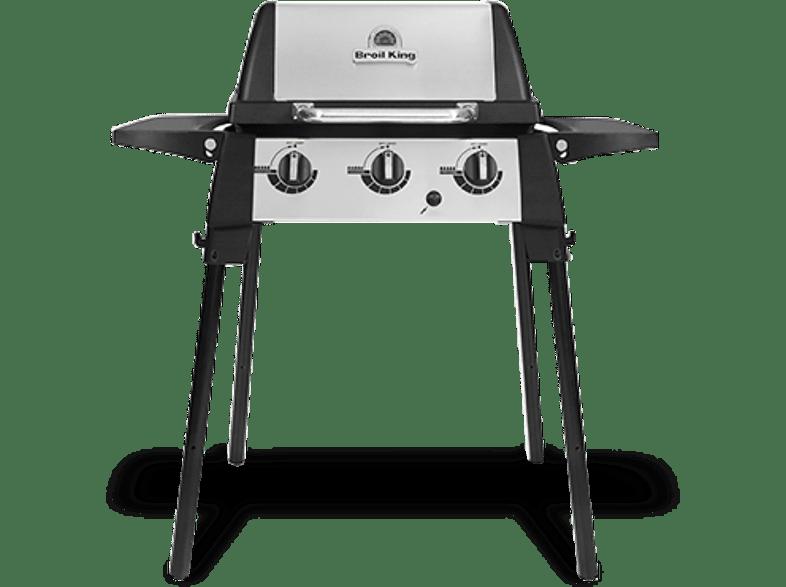 BROIL KING Porta-Chef 320 - (952-653) hobby   φωτογραφία barbeque ψησταριές bbq αερίου είδη σπιτιού   μικροσυσκευές ba