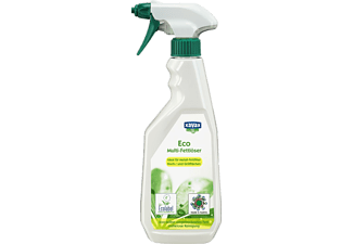 HAMA Multi Vetoplosser 500 ML