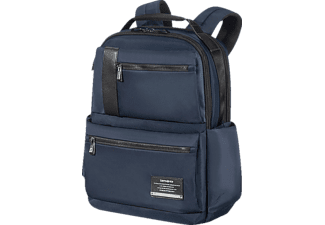 SAMSONITE Openroad, Notebooktasche