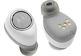MOTOROLA VerveOnes ME True Wireless Smart Earphones