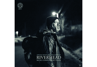 Ulver - Riverhead - (CD)