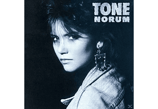 Tone Norum - One Of A Kind - (CD)