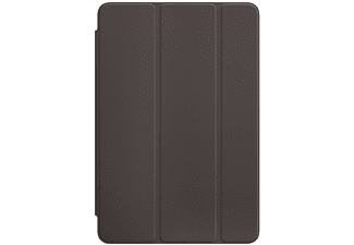 Apple iPad mini 4 Smart Cover Cocoa (MNN52ZM-A)