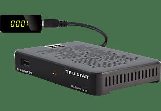 telestar telemini t2 ir dvb t2 hd receiver kaufen saturn. Black Bedroom Furniture Sets. Home Design Ideas
