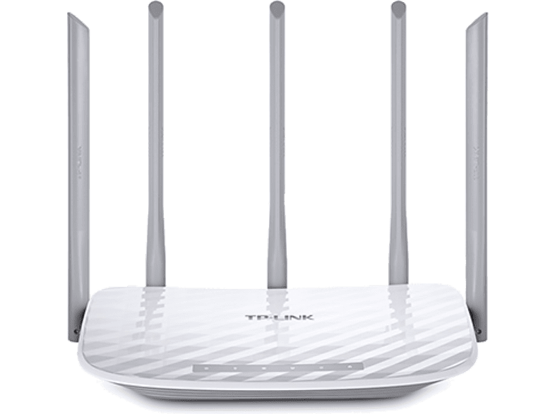 TP LINK Archer C60 laptop  tablet  computing  δικτυακά modem router