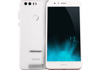 HONOR 8 White - (51090QYH)