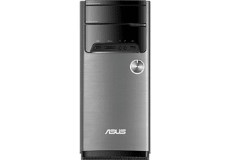ASUS M32CD TR026T Core i7-6700U 8 GB 1 TB 2 GB Masaüstü PC